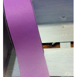Rollo de cinta de regalo, tnt lila 50mm x 50m
