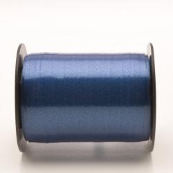 R. cinta de regalo para rizar. 10 mm x 250 m