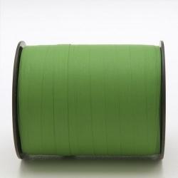 R. cinta de regalo, papel sintético. 10 mm x 250 m