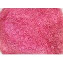 Cabello de ángel rosa. 250 grs