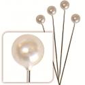 48 Picks perla pequeño