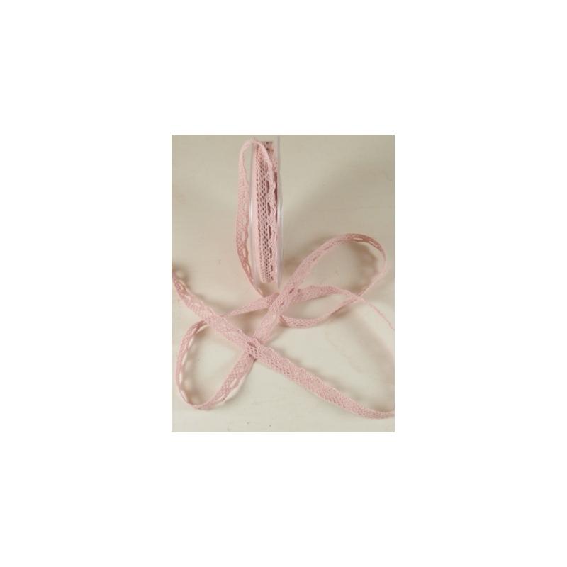 Cinta de regalo verde ingl s 10mm x 20 m - Cinta para regalo ...